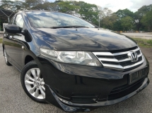 2015 HONDA CITY 1.5E 100%TIPTOP FULL LOAN