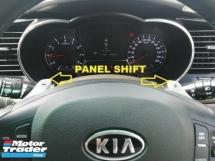 2013 KIA OPTIMA 2.0 TF (A) SUNROOF L/SEAT