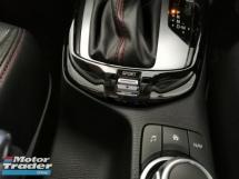 2016 MAZDA CX-3 2.0 Full Spec Accident Free Full Service By Mazda Under Warranty By Mazda One Teacher Onwer