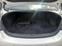 2012 MAZDA 6 2.0 Sedan (A) [FACELIFT][FULL LOAN][ONE OWNER][CBU][PROMOTION] 12