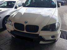 2009 BMW X5 3.0 xDrive301 (CBU)(ACTUAL YR MADE 2009)