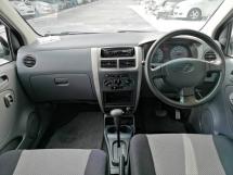 2011 PERODUA VIVA ELITE (AUTO) BUY AND USE NOTHING NEED REPAIR
