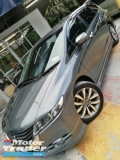 2010 HONDA ODYSSEY ABSOLUTE LIMITED TIP TOP MPV SUPERB RESPONSE FULL LOAN !!!!!!!