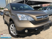 2009 HONDA CR-V I-VTEC SUV,tiptop condition,One Owner,Low Mileage