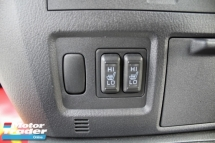 2010 MITSUBISHI PAJERO Mitsubishi PAJERO 3.8 EXCEED 4WD 7Seat SROOF FSpec