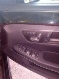 2014 MERCEDES-BENZ E-CLASS E250 AMG SPORT