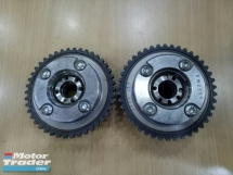 MERCEDES BENZ BENZ W212 W274 CAM GEAR Half-cut