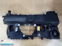 BMW E90 E60 Lcl N46B 2000Cc ENGINE VALVE C0VER Half-cut