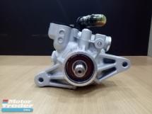 H0NDA ClVlC SNB 06Y R18A 1800cc Half-cut