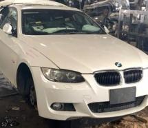 BMW E92 2.0 LAST MODEL BODY PARTS M SPORTS  Exterior & Body Parts > Body parts