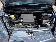 2005 PERODUA MYVI 1.3 SE FULL Spec(AUTO)2005 Only 1 Careful LADY Owner, 97K KM, AIRBEG, SPORTRIM,BODYKIT& LEATHER Seat