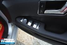 2009 MERCEDES-BENZ E-CLASS Mercedes Benz E250 1.8 CGi AVANTGARDE BlackLEATHER