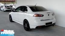 2012 PROTON INSPIRA 2.0 (A) MIVEC 6-Speed R3 Premium Edition