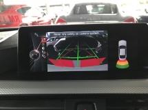 2014 BMW 4 SERIES 420I M SPORT COUPE JAPAN SUNROOF FULL SPEC 2014 UNREG NO SST  FREE WARRANTY