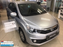 2019 PERODUA BEZZA ADVANCE AUTO NEW YEAR SALES FAST CAR