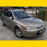 2008 PROTON PERSONA 1.6 (A) CAMPRO /ACC FREE/ RUNNING CONDITION/ BLIST CTOS CRIS PTPTN WELCOME