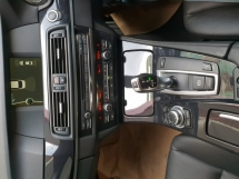 2011 BMW 5 SERIES 528I F10 3.0