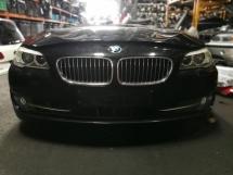 BMW F10 N20 Half-cut