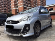 2012 PERODUA MYVI 1.5 SE, 1 Owner Car,7