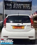 2013 PERODUA MYVI 1.3 ( A ) EZ TWIN CAM 16V !! NEW FACELIFT !! LAGI BEST MODEL !! PREMIUM SPECS !! ( WXX 6733 ) 1 CAREFUL OWNER !!