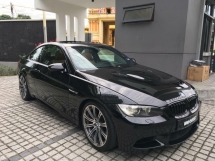 2010 BMW 3 SERIES 335I E92 original