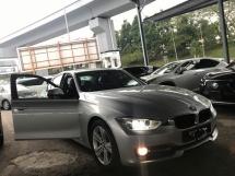 2012 BMW 3 SERIES 320D 2.0 SPORT LINE 68K KM FULL SERVICE RECORD 2012 FREE 1 YR WARRANTY