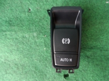 BMW X5 OR X6 CAR PARCKING BRAKE SWITCH Int. Accessories