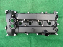 LAND ROVER 2.0 PETROL VALVE COVER(NEW) Engine & Transmission