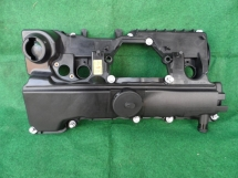 BMW E90 VALVE COVER (NEW) Engine & Transmission