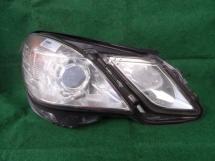 MERCEDES BENZ W212 HEAD LAMP(1 SIDE) Lighting