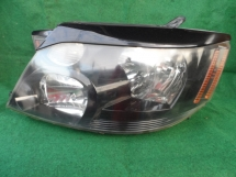TOYOTA ALPHARD 04 YEAR HEAD LAMP (ANY SIDE) Lighting