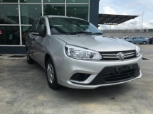 2019 PROTON SAGA CCRIS CAN SETTLE.FULL LOAN