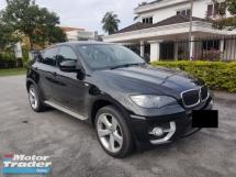 2013 BMW X6 X DRIVE 35I GONG XI FA CAI (ANG BAO) LUCKY DRAW PROMOTION