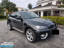 2013 BMW X6 X DRIVE 35I GONG XI FA CAI (ANG BAO) LUCKY DRAW PROMOTION