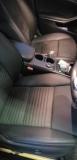 2015 MERCEDES-BENZ GLA 250