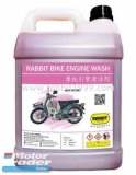 RABBIT BIKE ENGINE WASH Engine & Transmission > Engine