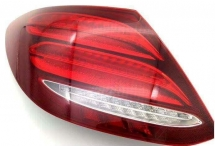 BENZ W205 C200 12Y TAlL LAMP Lighting