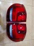 BMW X5 F15 15Y TAlL LAMP Lighting