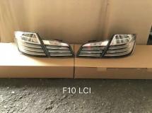 BMW F10 LCl 520l 13Y TAlL LAMP 1set Lighting