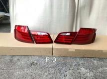 BMW F10 520l 10Y TAlL LAMP NEW(0EM) Lighting