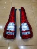 H0NDA SWA 08Y TAiL LAMP NEW(0EM) Lighting