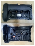 BMW MlNl R56 N12 EG COVER NEW(0EM) Engine & Transmission