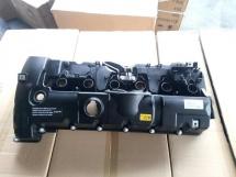 BMW F10  N52 EG COVER NEW(0EM) Engine & Transmission