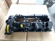 BMW E71 X6 N55 EG COVER NEW(0EM) Engine & Transmission