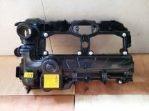 BMW F10 N20 EG C0VER Engine & Transmission
