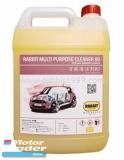 RABBIT MULTI PURPOSE CLEANER Exterior & Body Parts