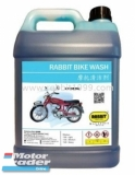 RABBIT BIKE WASH Clothing > Others