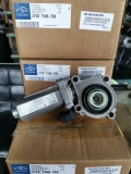 BMW E71 X6 4WD GEAR M0T0 0EM Engine & Transmission
