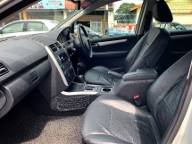 2006 MERCEDES-BENZ A-CLASS A170 1.7 Avantgarde PREMIUM Spec(AUTO)2006.07 Only 1 LADY Owner,63K Mileage,TIPTOP, with SERVICE RECORD, LEATHER Seat & AIRBEG