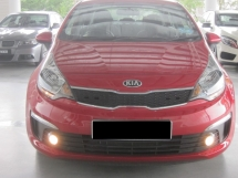 7955fb6e4b42cd View 16 Used KIA RIO for sales in Malaysia